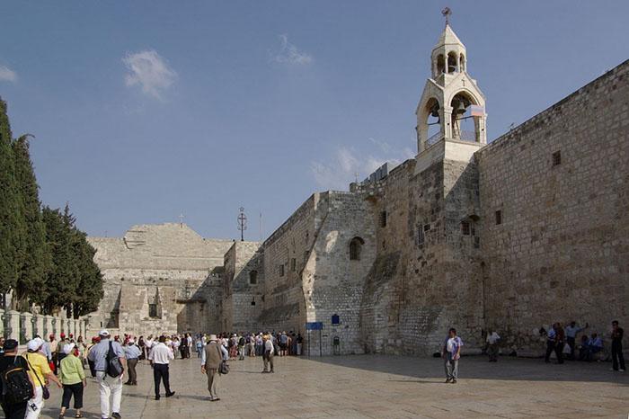 church_of_the_nativity_bethlehem