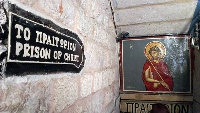 prison-of-christ