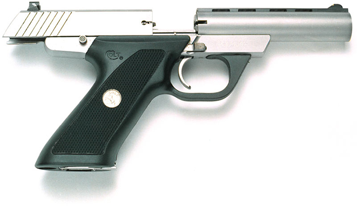 colt-model-22