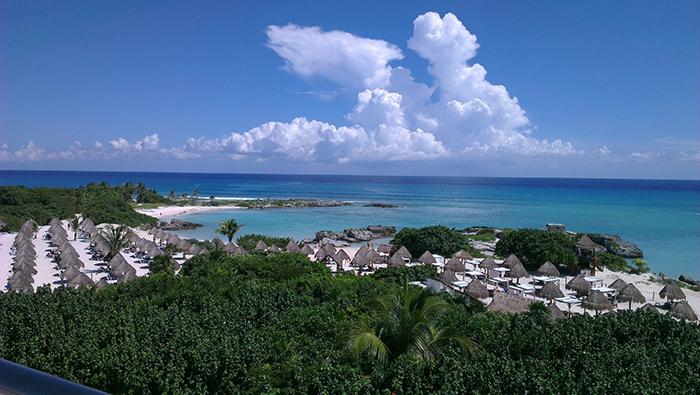 grand-sirenis-riviera-maya-apartament