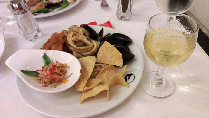 grand-sirenis-riviera-maya-diner