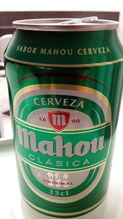 mahou_cerveza