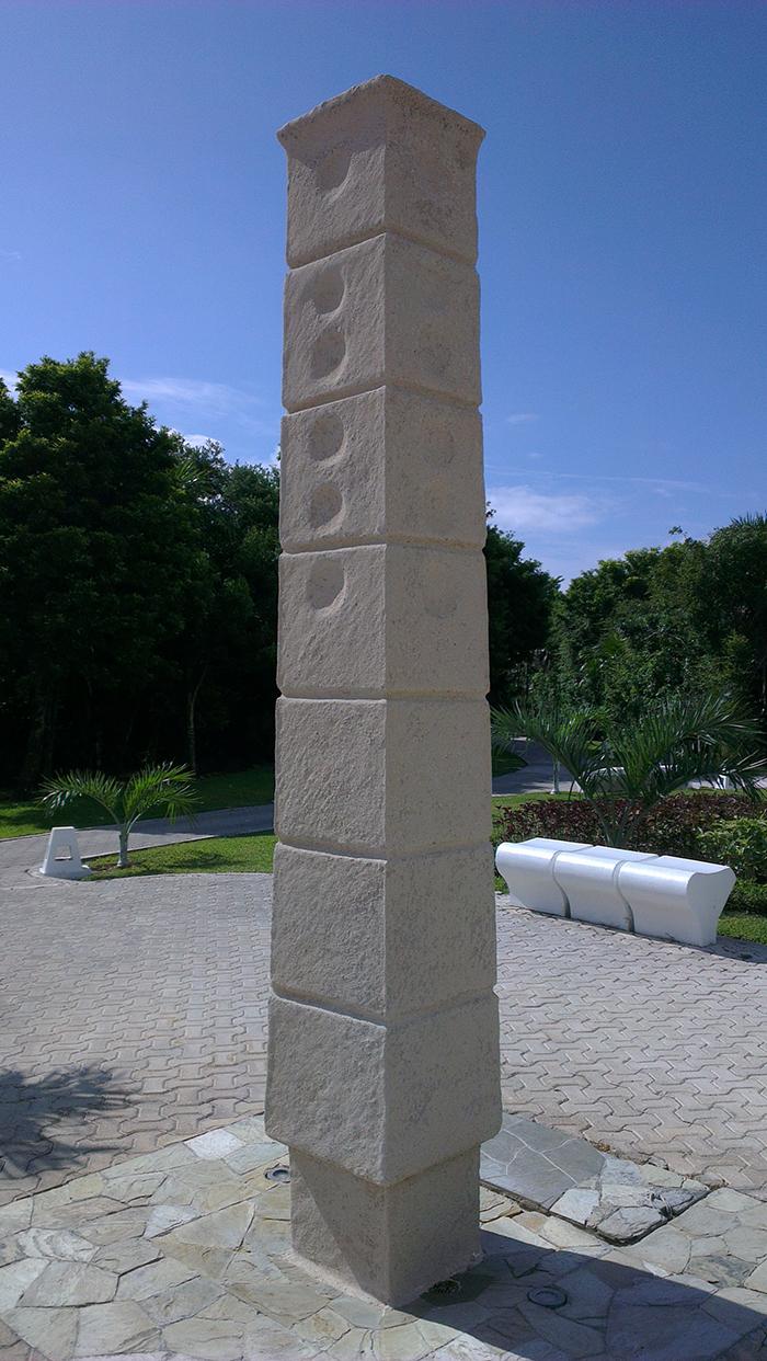 mayan-kolona