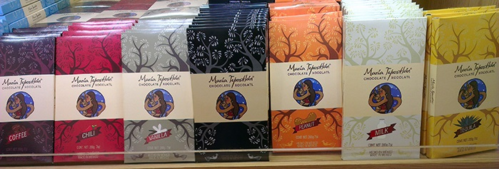 mexican-chocolad