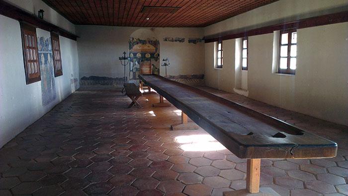 rojenski-manastir_1