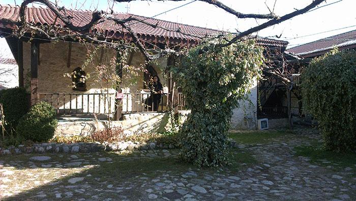rojenski-manastir_2