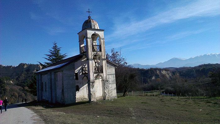 rojenski-manastir_5