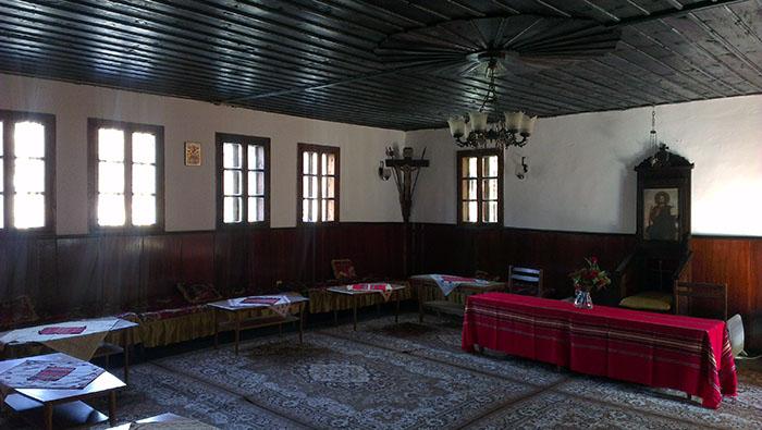 Cherepishki manastir3