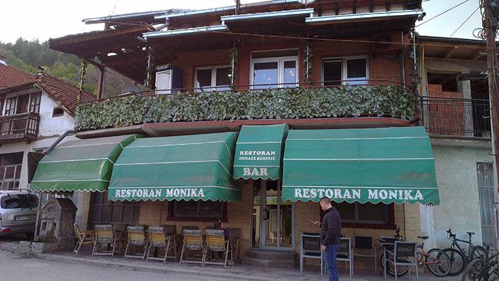 Bosilegrad_kafan_Monika