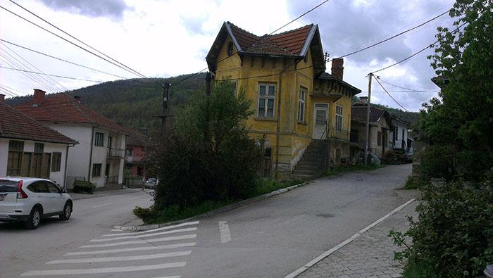 Bosilegrad_kashta1