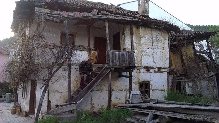 Bosilegrad_kashta2