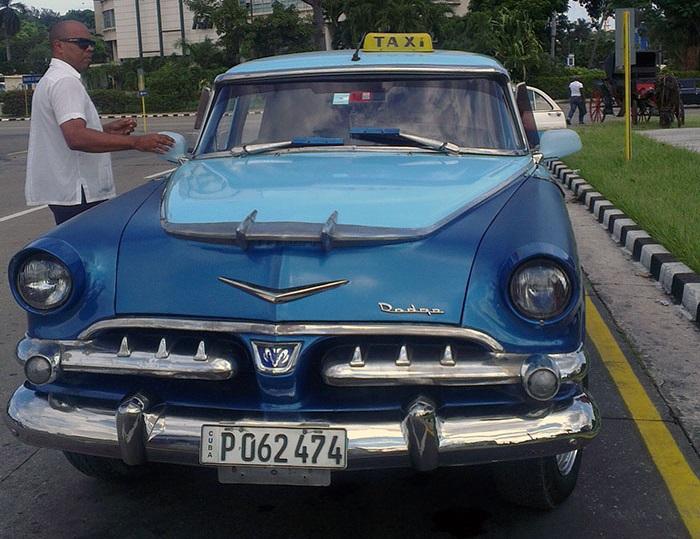 Dodge_Havana
