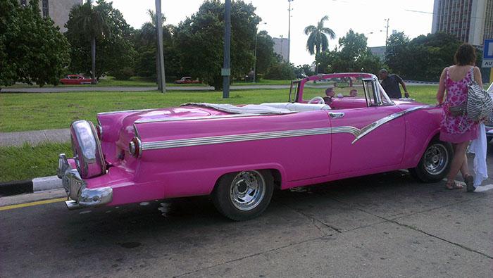 Havana ploshtad3