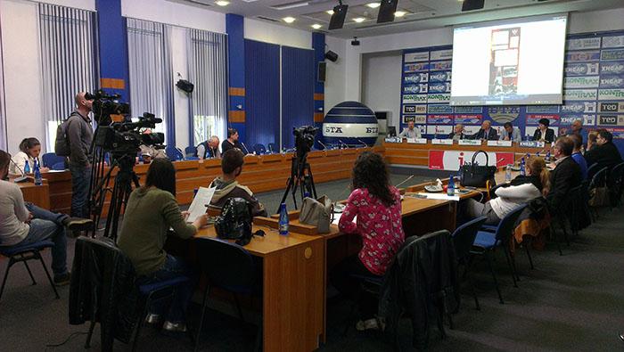 Presskonferencia_Sofia