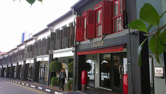 Scarlet Hotel Singapore1