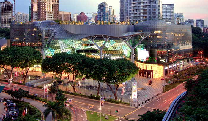 Ion-orchard-orchard-road