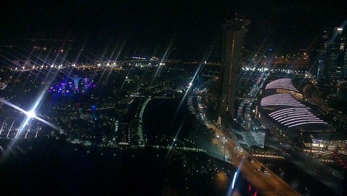 Singapore flier_view2