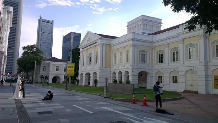 Singapore_oldtown2