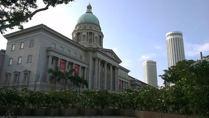 Singapore_oldtown3