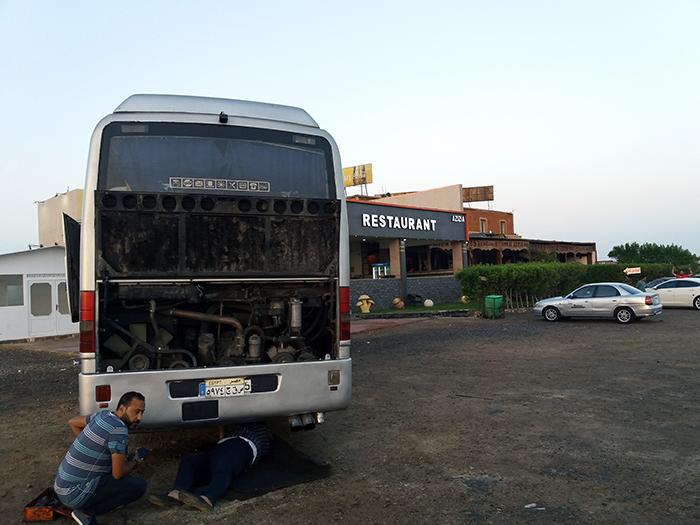 Egypt_bus