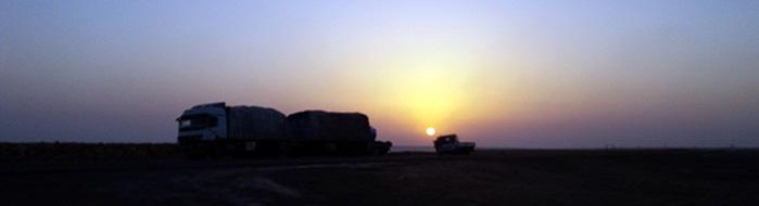 Sunset_Sahara_Egypt