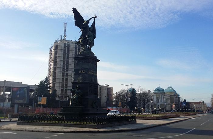 Krushevac_centar