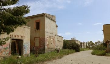 Borgo Schiro 3