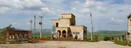 Borgo Schiro 5