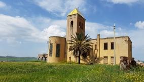 Borgo Schiro 6
