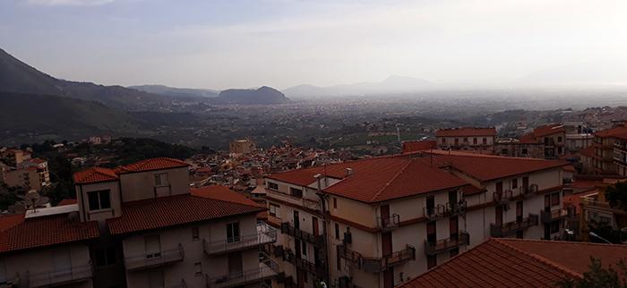 Montelepre 4
