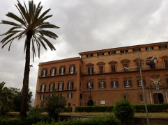 Palazzo dei Normanni2