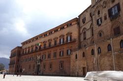 Palazzo dei Normanni4