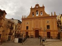 Черквата San Giuseppe