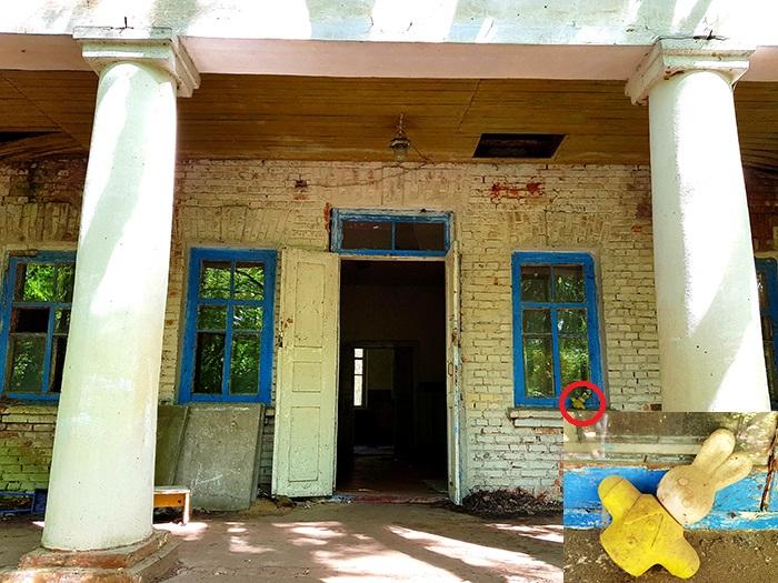 Kindergarten Kopachi4